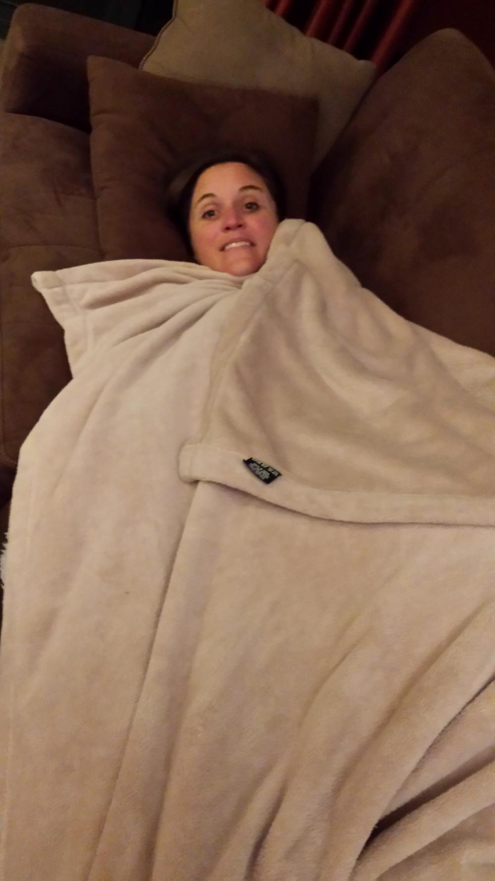 Emily Blanket Dec 2015