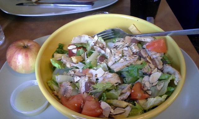 Em Salad April 2016